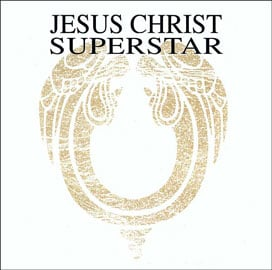"Jesus Christ Superstar May Get a ""Hipstery"" Big Screen Makeover"