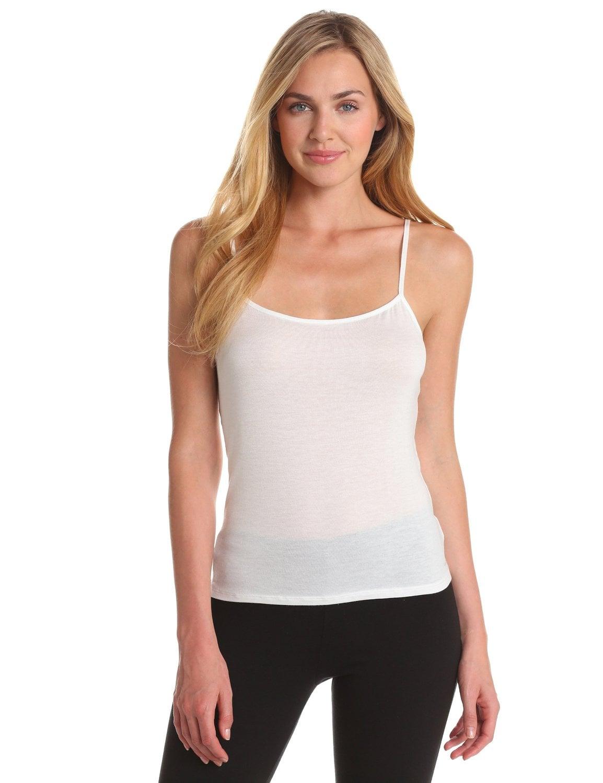 Calvin Klein Layering Tees Camisole