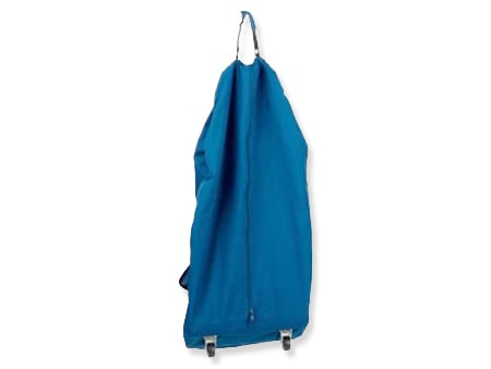 Blue Ridge Car Seat Carrier