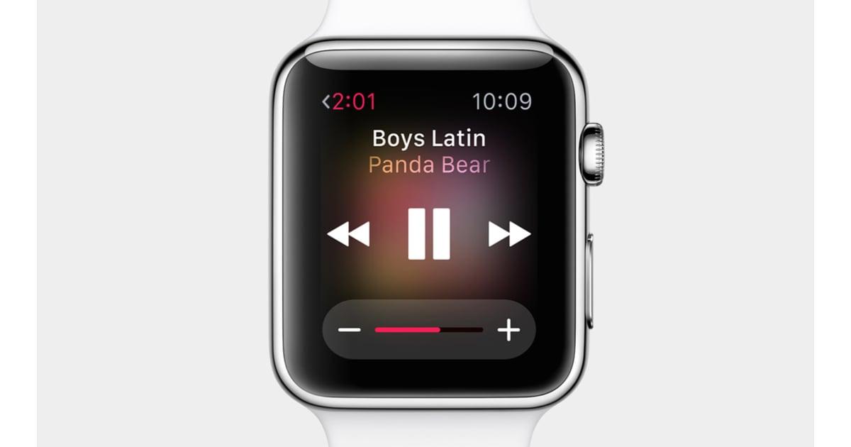 Apple watch release date in Australia