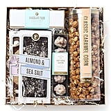 Lolli and Pops Topp'd Gift Set