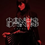 Banks — Goddess