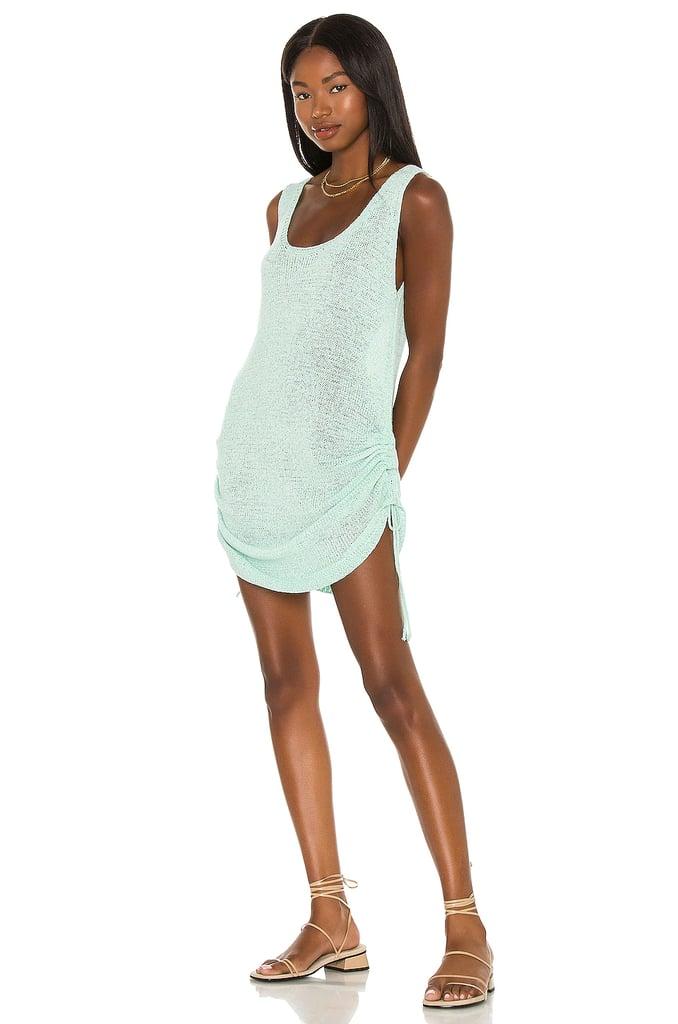 Sndys Byron Dress