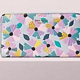 Kate Spade Spencer Wallet