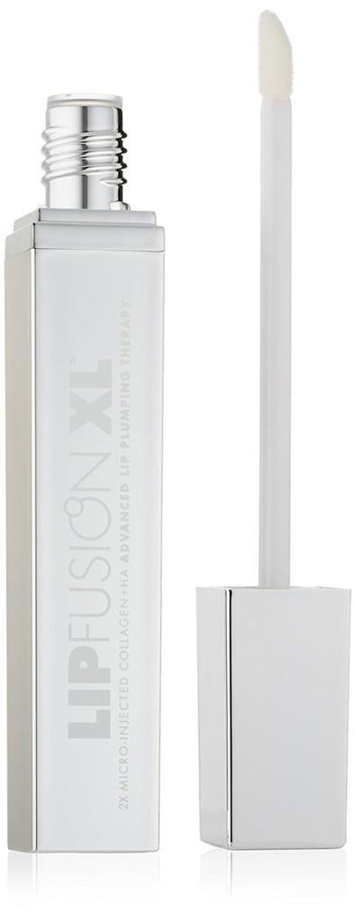 Lip Fusion XL Advanced Lip Plumping Therapy