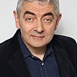 Rowan Atkinson (Zazu)