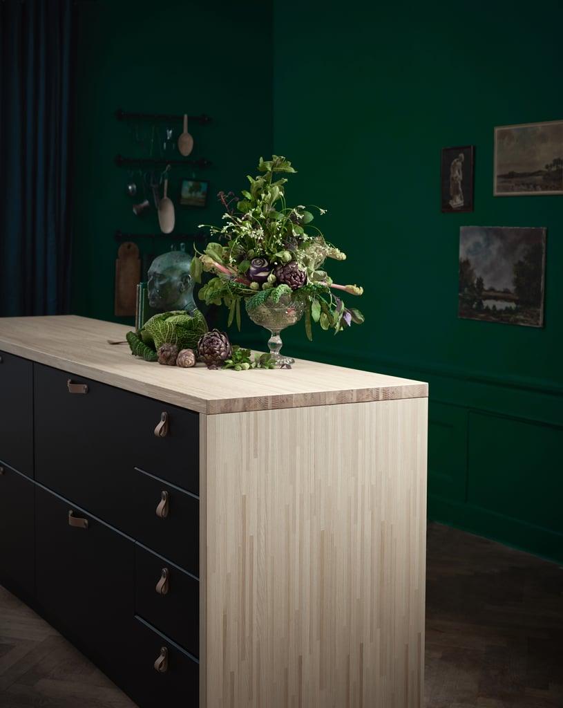 Ikea August 2017 Catalog | POPSUGAR Home