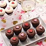 Sprinkles Cupcakes Valentine's Day XOX Gift Box ($42)