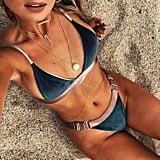 Sunward Bikini