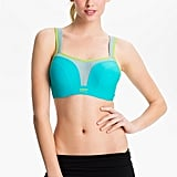Panache Underwire Sports Bra