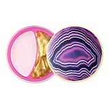 Tarte Clay Multi Mask Tight And Bright ($65)