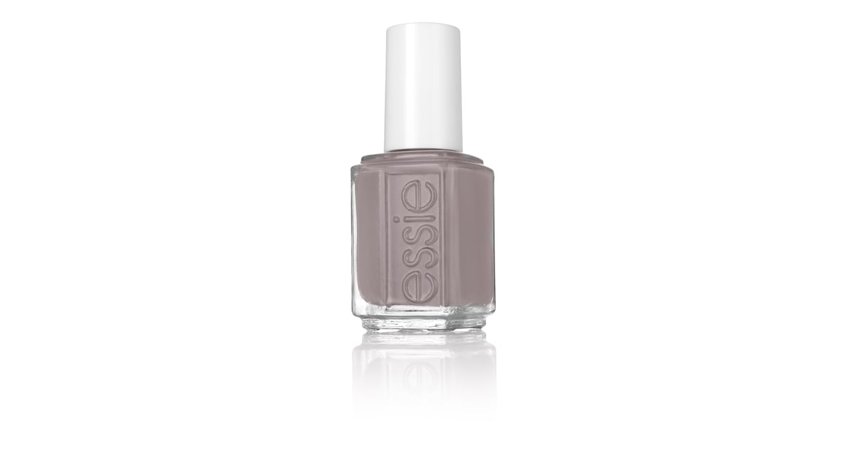 Essie Treat Love & Color Nail Polish in On the Mauve