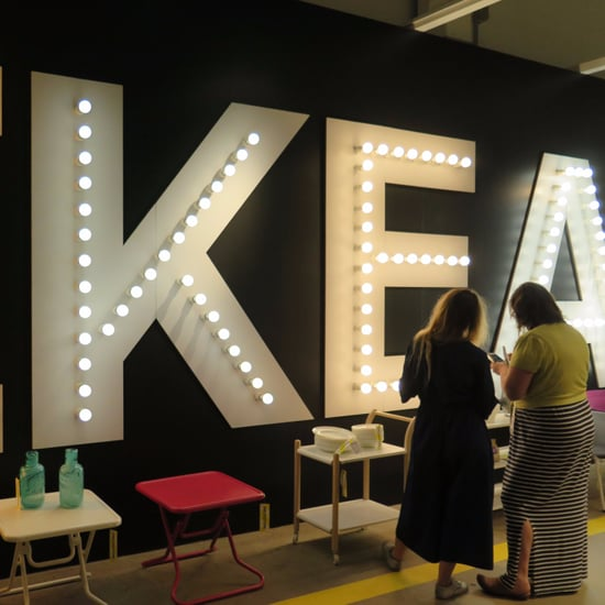 When Are You Too Old to Shop at Ikea?