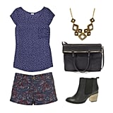 Outfit #11