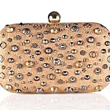 House of Harlow Launches Handbags for Fall 2011