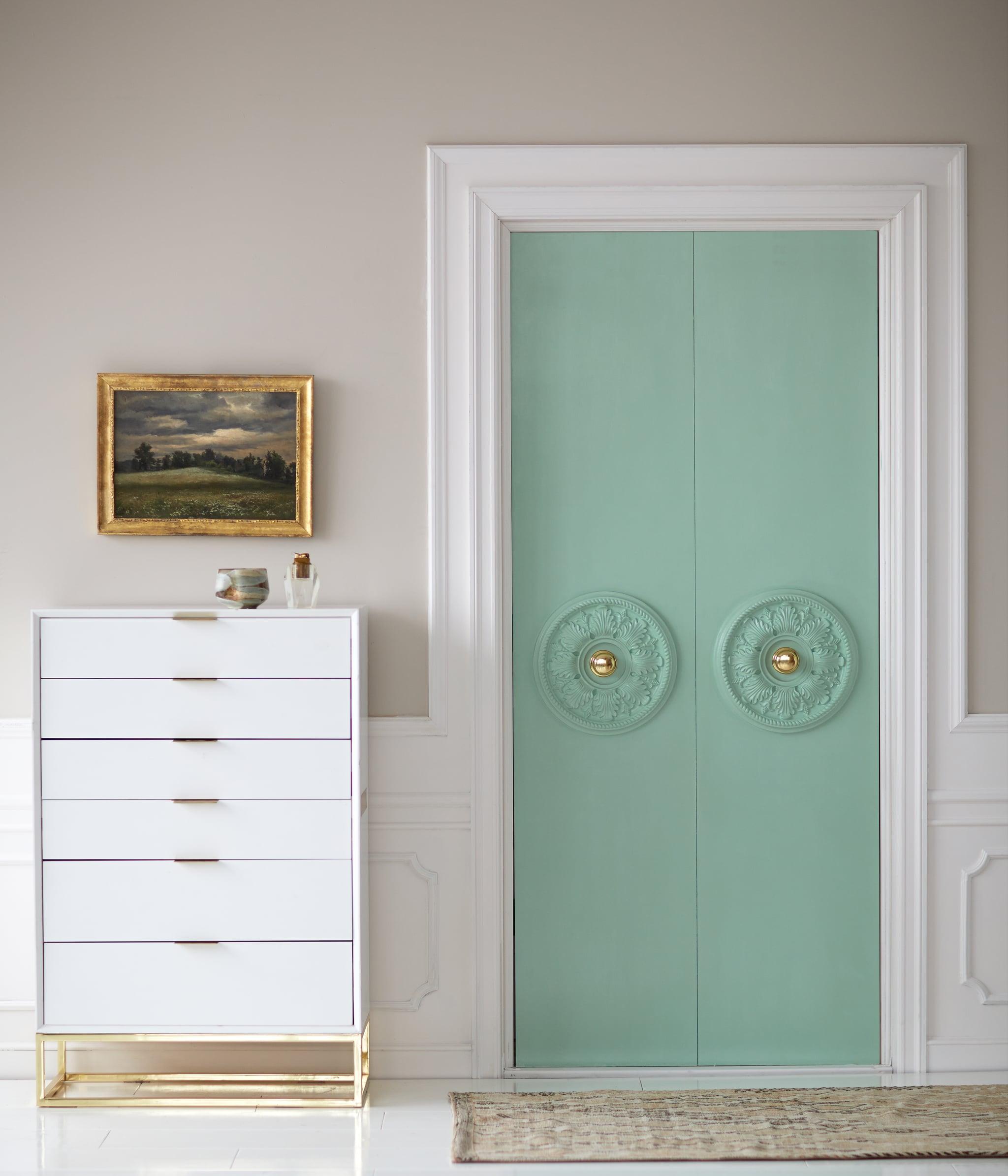 closets reach baby dsc minneapolis in of s pictures minnetonka bedroom closet custom