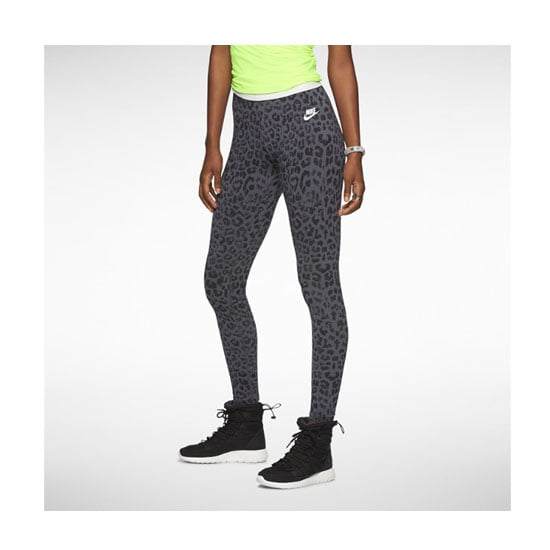 Nike Gym Sweat Towel: December Must Haves: Things You Need To Own This Month