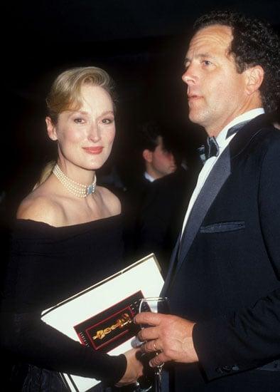 1989 Oscars
