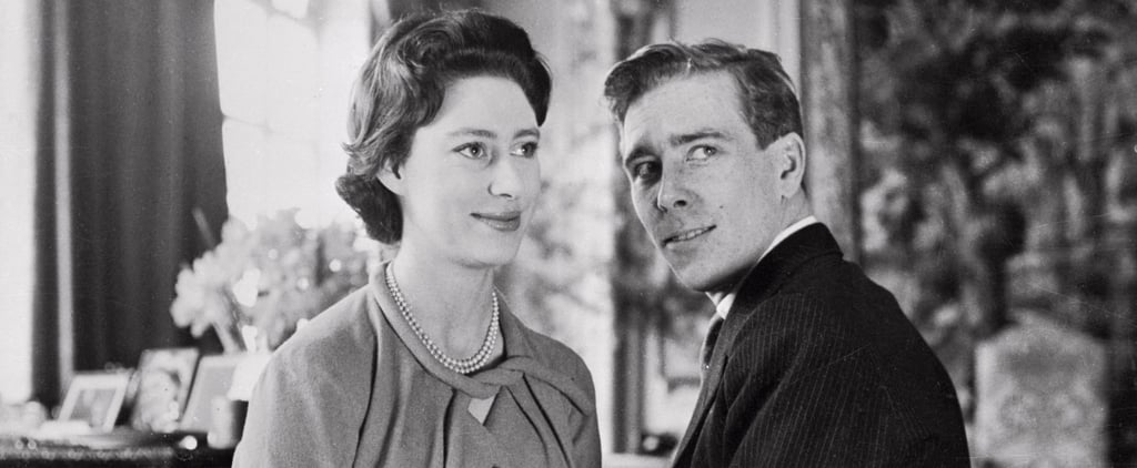 Did Antony Armstrong-Jones Cheat on Princess Margaret? Here Are the Facts