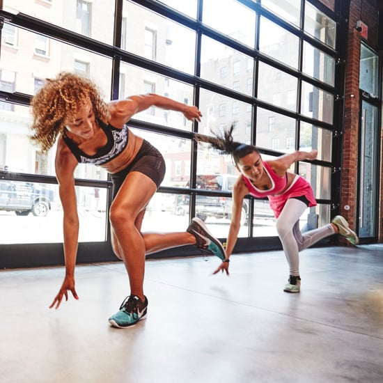 What Are the Best Lunge Variations?
