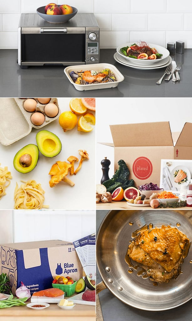 The best food delivery services popsugar food the best food delivery services forumfinder