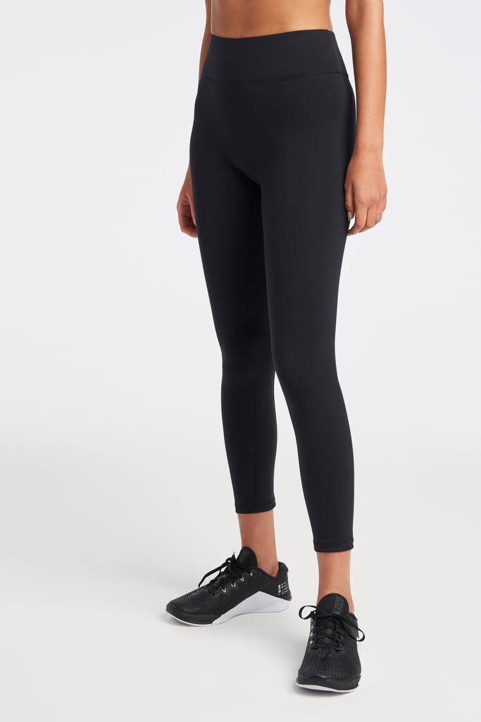 All Access Center Stage Leggings
