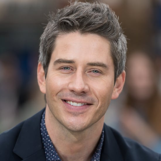 How Old Is Arie From The Bachelor?