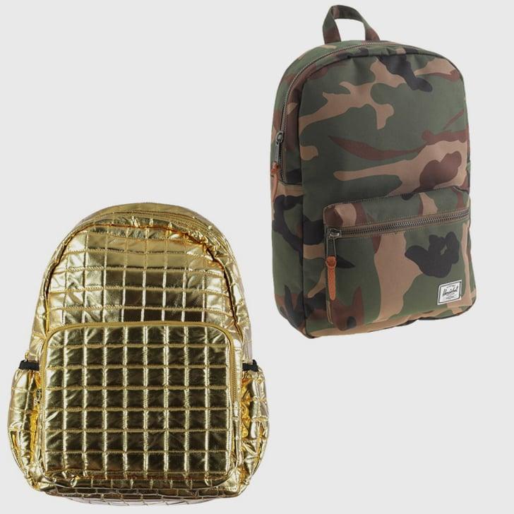 Back to School Backpacks For Kids   POPSUGAR Moms