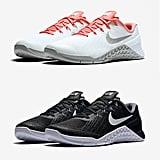 Nike Metcon 3s
