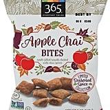 365 Everyday Value Apple Chai-der Bites