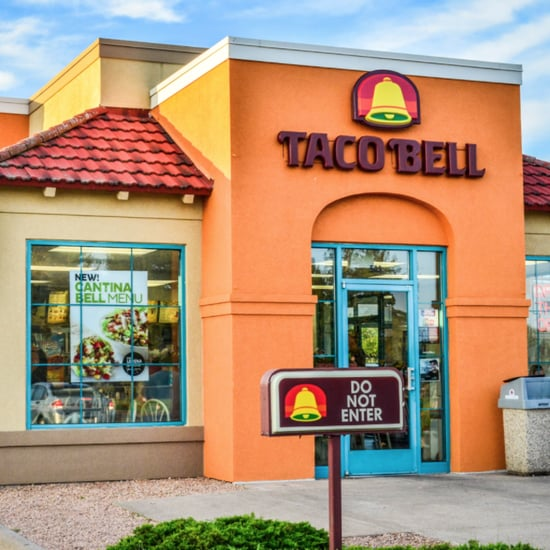 Best Fast Food News of 2015
