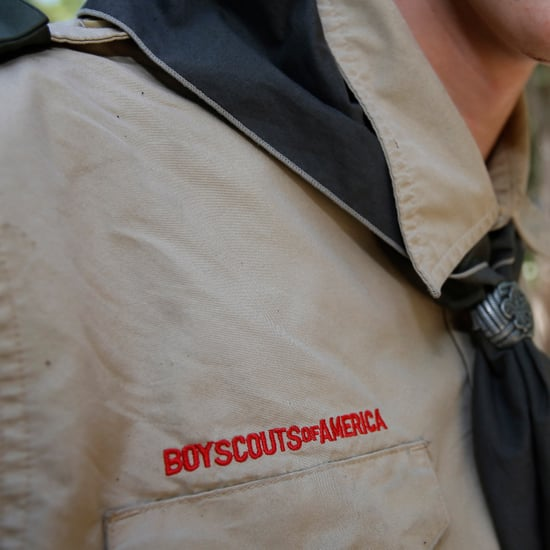 Boy Scouts of America Renames Flagship Program to Scouts BSA