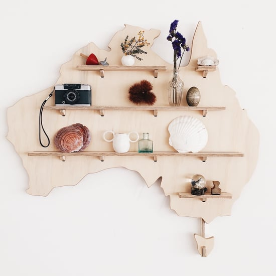 Shop Australian Themed Homewares