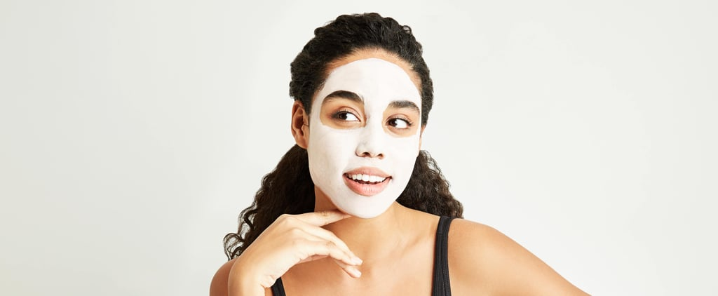 The Best Face Masks at Urban Outfitters