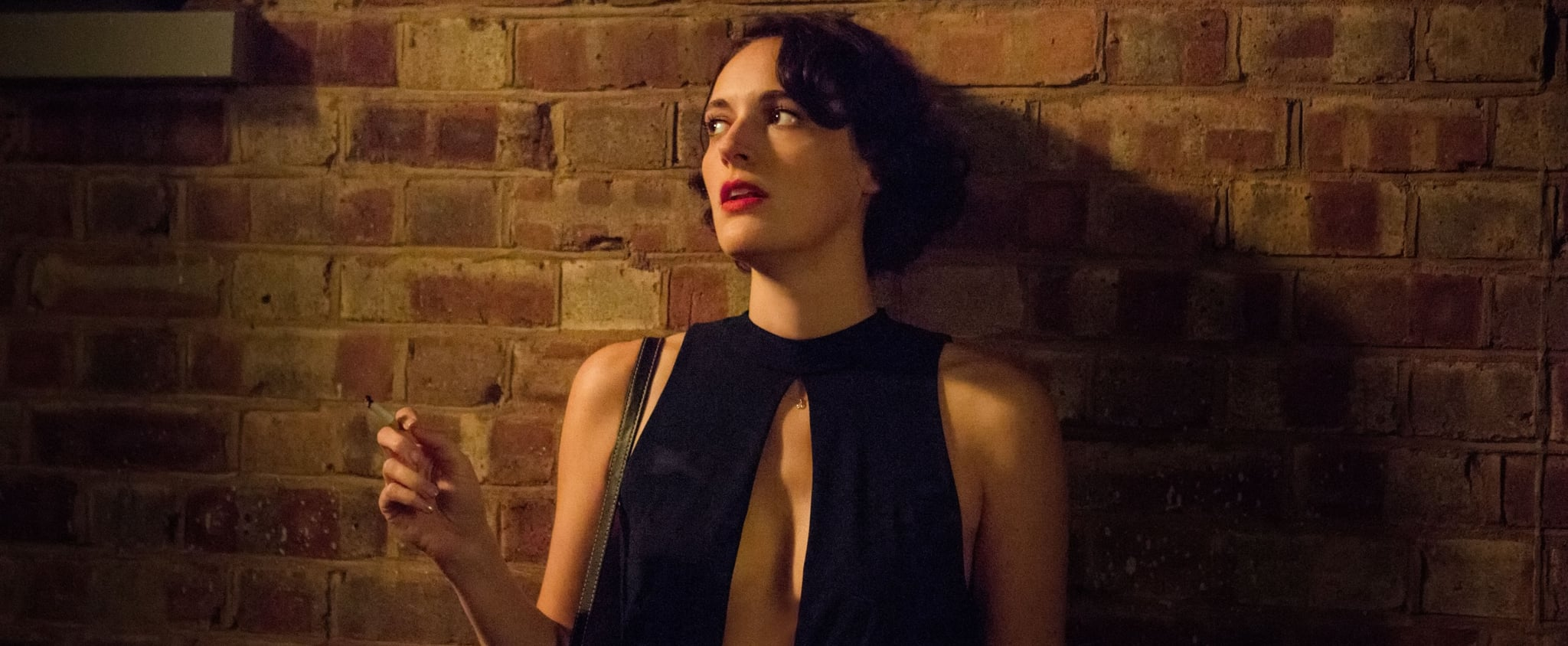 How to Stream Phoebe Waller-Bridge's Fleabag Stage Show