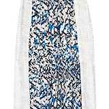 Peter Pilotto Auro Skirt (£975)