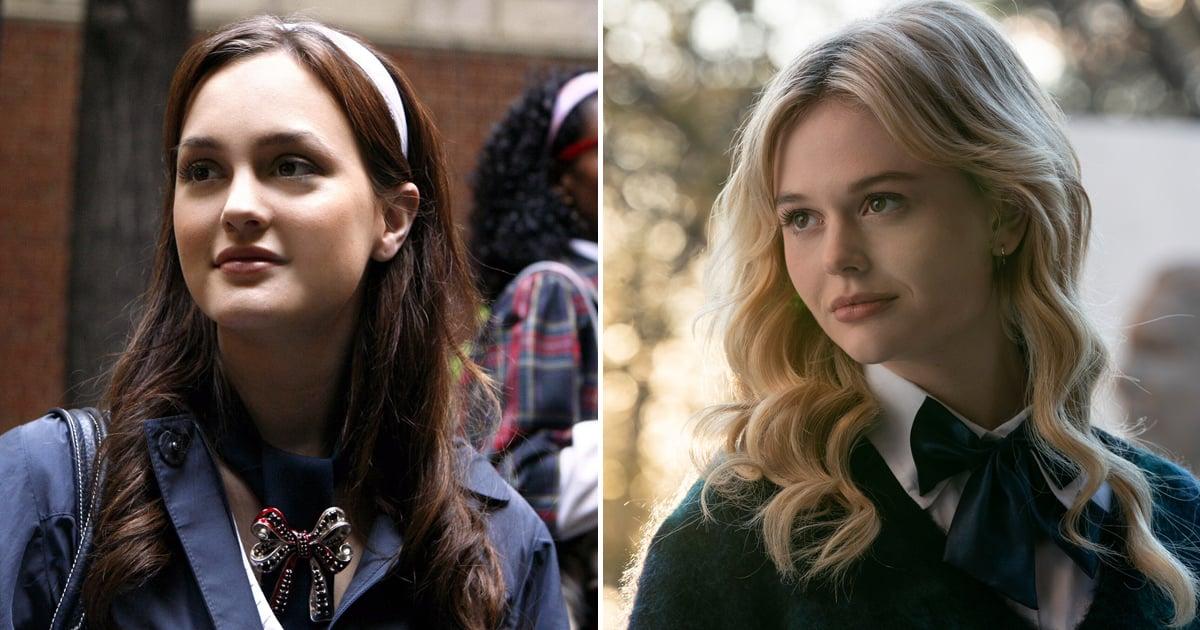 Gossip Girl's Audrey Hope and Blair Waldorf Look So Much Alike, It's Truly Wild.jpg