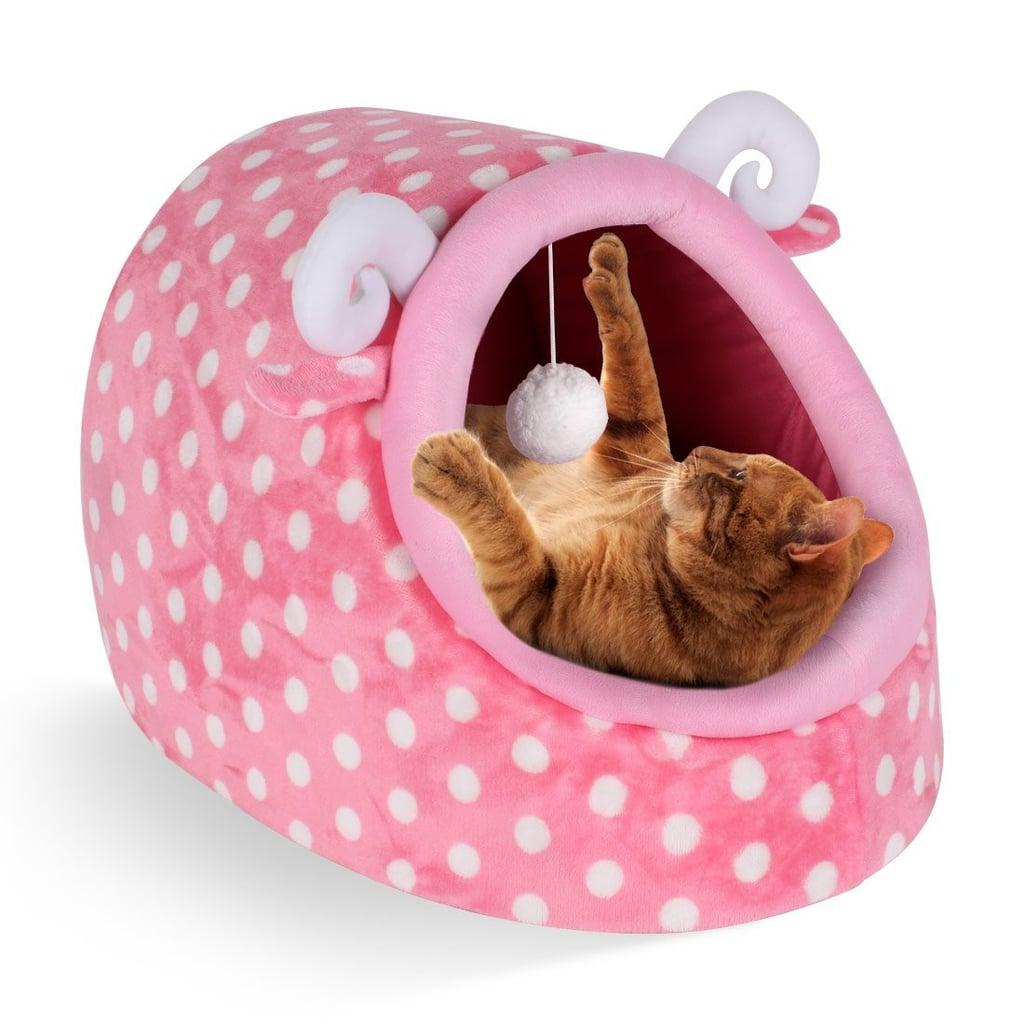 Cupets Pet House