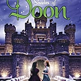 Shades of Doon (Doon Series) by Carey Corp and Lorie Langdon