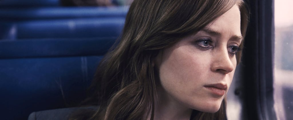 Is The Girl on the Train Movie Like the Gone Girl Movie?