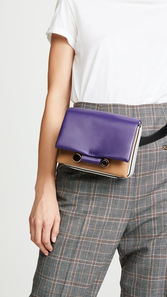 Marni Waist Bag