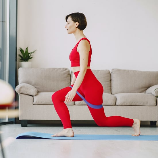 Low-Impact HIIT Workouts For Beginners