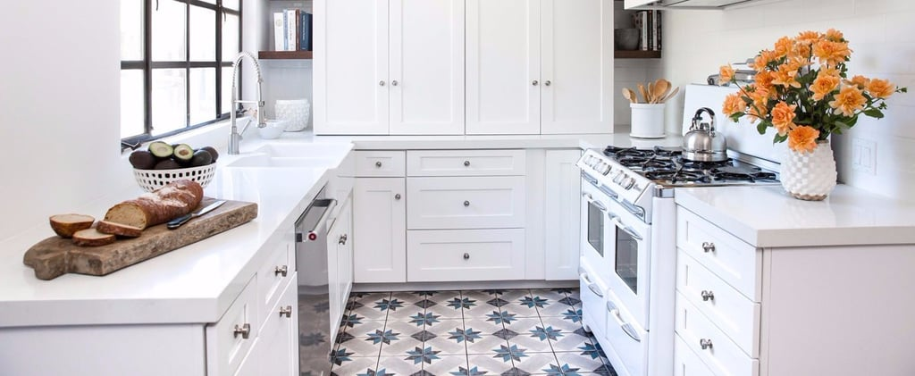 The 1 Kitchen Cabinet Style Top Interior Designers Swear By