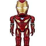 Marvel Avengers: Endgame Iron Man MK50 Robot