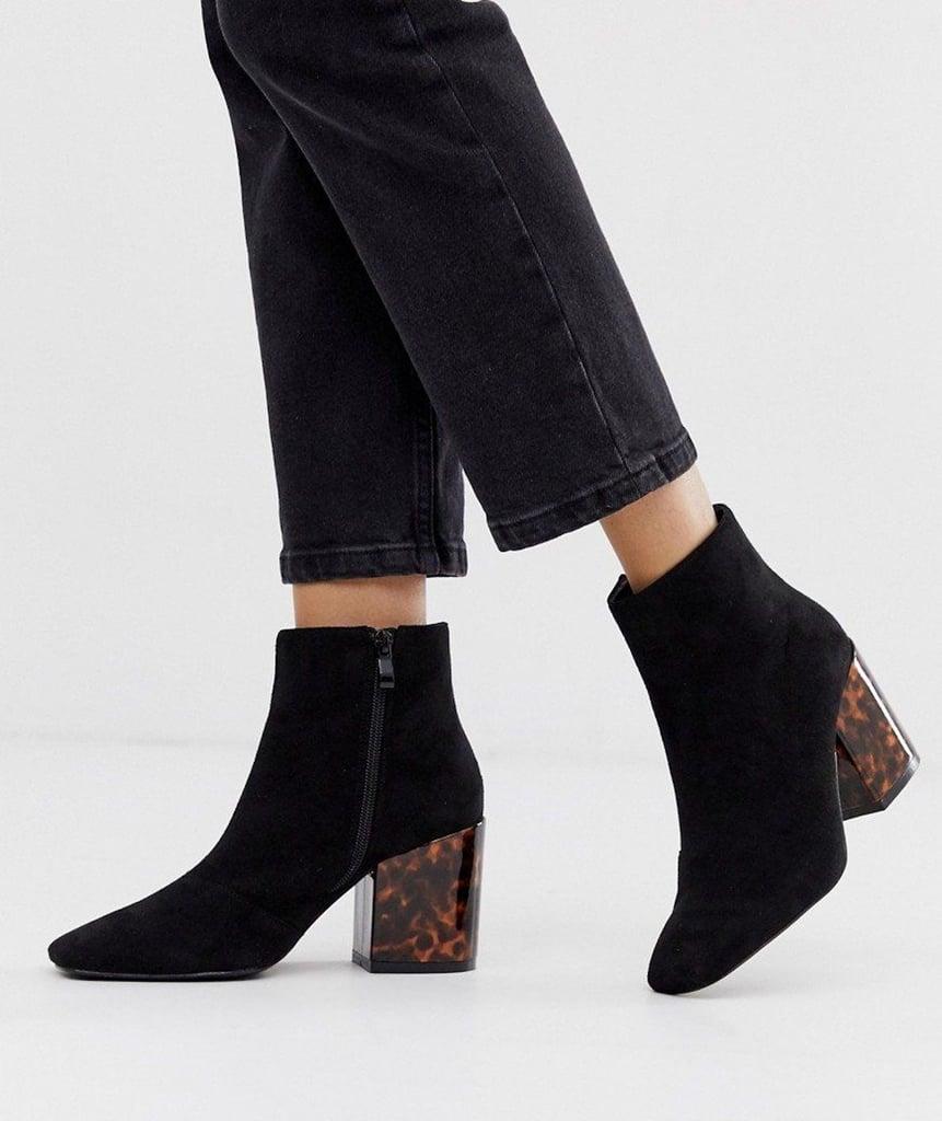 Best Cheap Shoes For Women