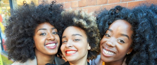 Austin Channing Brown Book Excerpt on Being a Black Girl