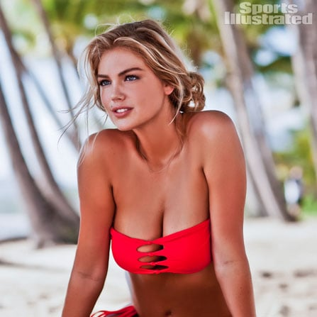 Sexy pics of kate upton