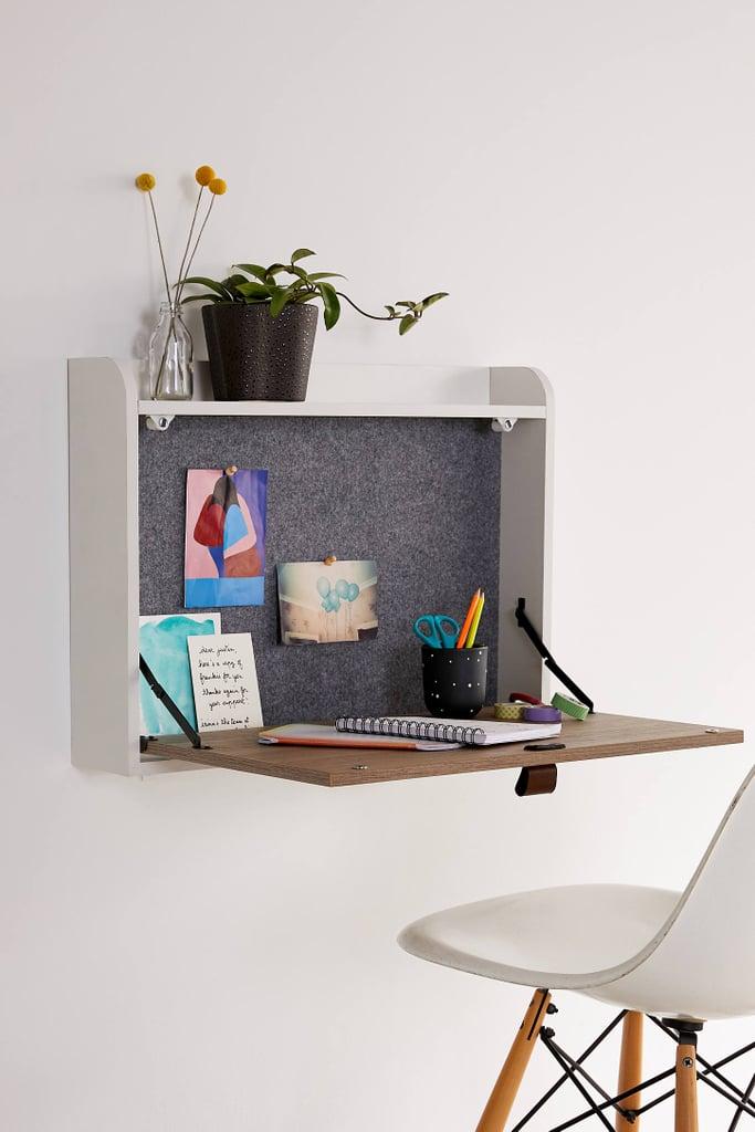 The Best Cheap Desks