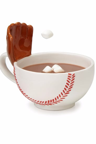 Your Baseball-Obsessed Kid Will Love These 12 Gifts