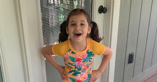 Why I'm Not Preparing My Kid For Kindergarten Amid COVID-19